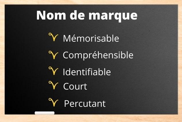 critères-choix-nom-de-marque