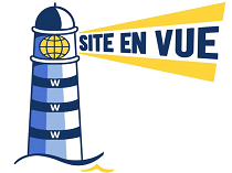 Site en Vue